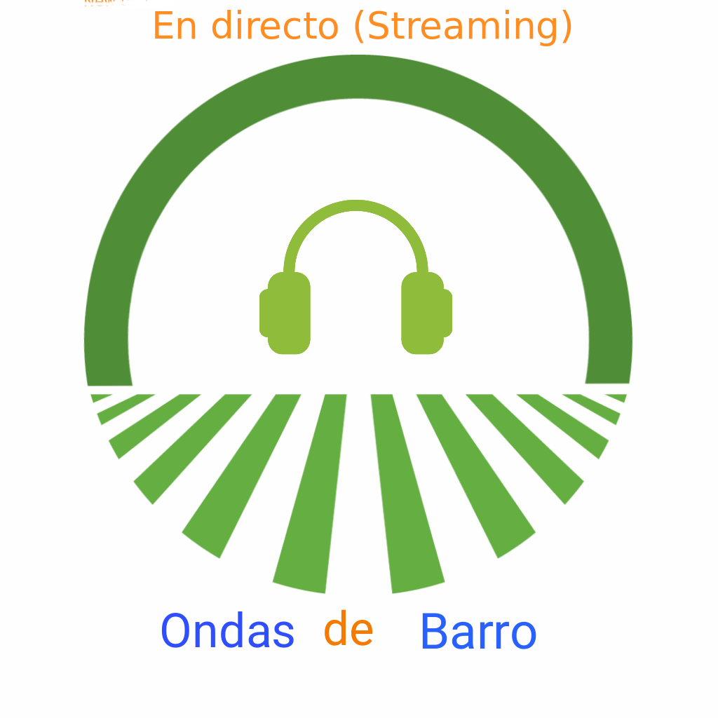 Streaming: Ondas de Barro en directo