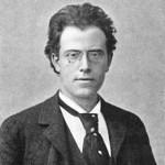 220px-Gustav-Mahler-Kohut