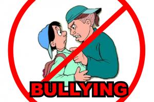 acosobullying